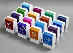 Top 10 Innovation and Design Card Decks – Innovation Excellence Design Thinking, Box Packaging, Packaging Design, Print Design, Logo Design, Graphic Design, Medicine Packaging, Board Game Design, Start Up Business