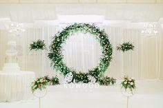 Super Ideas For Wedding Checklist Malay Wedding Table Layouts, Gift Table Wedding, Wedding Reception Games, Wedding Stage, Rustic Wedding, Dream Wedding, Wedding Ceremony, Bohemian Wedding Decorations, Engagement Decorations