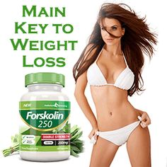 best natural diet pill that works fast and without side effects https://www.youtube.com/watch?v=6mslcQJ5O6k