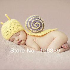 68959d3fe 15 Best crochet stuff images in 2014 | Newborn photos, Newborn ...