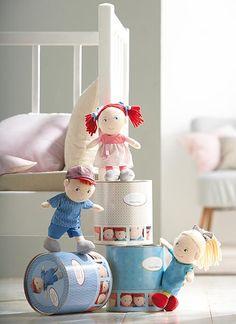 Bábiky v dóze Home Decor, Decoration Home, Room Decor, Home Interior Design, Home Decoration, Interior Design