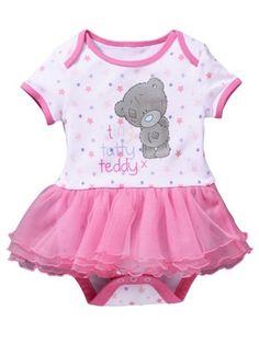 Only €17! Me To You Tiny Tatty Teddy Tutu Dress, http://www.littlewoodsireland.ie/me-to-you-tiny-tatty-teddy-tutu-dress/1207156058.prd