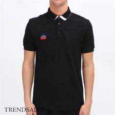 21 Best Polos images | Mens tops, Shirts, Tops