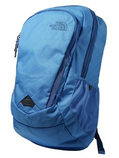 The North Face Unisex Vault Backpack * You can get more details by clicking on the image.