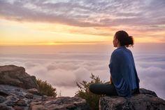 5 Coisas que você tem de largar na sua vida para ser mais feliz