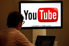 3 Simple Tips to Boost Your SEO on YouTube--You need to have a presence on the second largest search engine. Here are a few pointers to get you started.