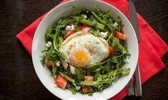11полезных обедов до500 килокалорий