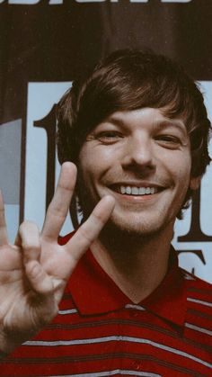 My kitty baby💛🌻 Larry Stylinson, Liam Payne, Louis Y Harry, Louis Tomlinsom, One Direction Fotos, One Direction Pictures, Zayn Malik, Foto One, Louis Williams