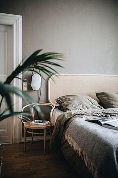 Beter Bed Slaapbank Driver.34 Best Quintens Kamer Images Open Closet Storage Spaces Open