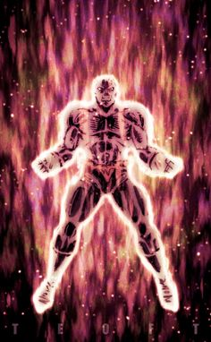 Jiren Jiren The Gray, Grey, Enemies, Dbz, Dragon Ball Z, Saga, Anime, Universe, Fandom