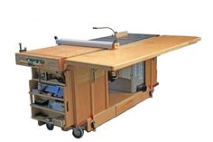 Table Saw Bench Plans.DIY Workbench Table Saw Router Table Jigsaw . Folding Sawhorses In 2019 Folding Sawhorse Woodworking . Plans For The Extreme Crosscut Miter Dado Table Saw Sled . Router Table Plans, Workbench Table, Garage Workbench, Workbench Plans, Antique Woodworking Tools, Used Woodworking Tools, Woodworking Organization, Youtube Woodworking, Woodworking Classes