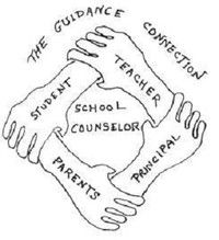 Cant wait to be a school counselor one day!
