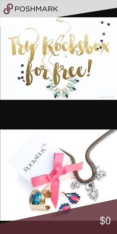 Use code STEFANIEBFF82 Try your first month free & cancel anytime! Kendra Scott Jewelry Earrings