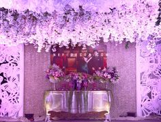 107 best mamkorn images on pinterest weddings wedding decoration mulia hotel jakarta wedding decoration daniel and irene junglespirit Images