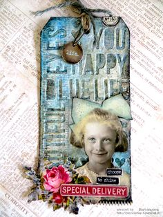 yaya scrap & more: 12TAGS OF 2015: AUGUST!