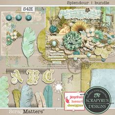 Splendour by Scrapyrus Designs and Joyful Heart Designs Available @Michelle Scarpari: http://www.mscraps.com/shop/scrapyrus-designs/?treemenu=y Available @ Scrapmatters: http://shop.scrapmatters.com/scrapyrus-designs/