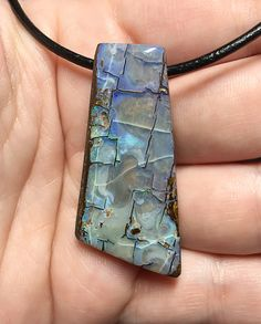 A personal favorite from my Etsy shop https://www.etsy.com/listing/538972300/opal-necklace-opal-pendant-opal-jewelry