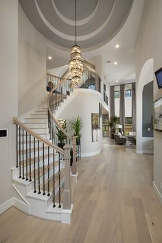 Westin Homes has been a leader among Houston homebuilders, offering the very best in quality and design. House Design, House, Home, Westin Homes, House Inspo, House Plans, House Rooms, House Styles, New Homes