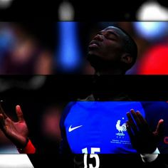 The tale of Euro 2016's group stage