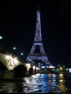 Paris France  by jfbouzereau on Flickr.
