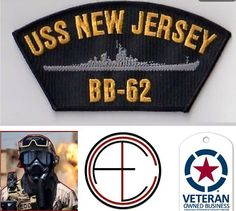 Embroidered Navy patch USS John C Stennis cvn 74 vest jacket motorcycle pride Navy Mom, Us Navy, Uss Iowa, Kitty Hawk, Navy Military, United States Navy, Aircraft Carrier, Vest Jacket, West Virginia