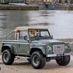 land rover pick up 110 - land rover pick up & land rover pick up series & land rover pick up 110 Landrover Defender, Defender 90, Jeep Wrangler Sahara, 4x4 Off Road, Land Rover Pick Up, Jimny Suzuki, Automobile, Land Rover Series 3, Vw Mk1