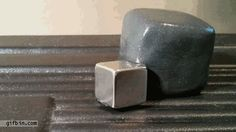 magnet-gifs-1