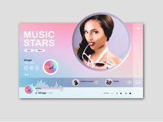 Music Stars by Anais Calmon Star Wars, Saint Charles, Show And Tell, Minneapolis, Stars, Music, Musica, Musik, Sterne