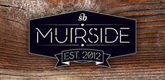 Muirside