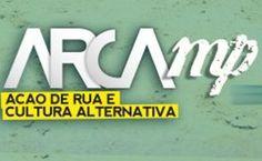 #ARCAmp 2013 #ARCABR