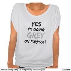 ha! i need this shirt.