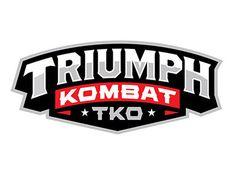 Triumph Kombat  by Raul Ferran
