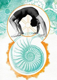 What is Yoga?  Yoga is a way to restore our lost wholeness, our integrity as complete human beings... read more from JoyThruYoga.com