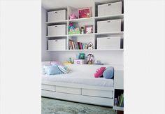 Best Home Decoration Magazine Box Room Bedroom Ideas, Bedroom Wall, Pink Bedroom For Girls, Childrens Bedroom Decor, Room Closet, Fashion Room, Decoration, Kids Room, Home Decor