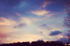 Regardez cette photo Instagram de @moorloughshore • 4 J'aime