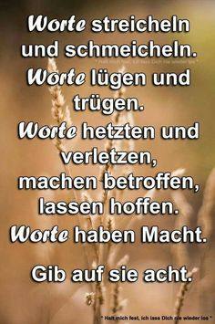 Carrie Fiter quotes words of wisdom blackout poetr.Carrie Fiter quotes words of wisdom blackout poetr. Ich weiß mehr, als ich sage. German Quotes, Quotation Marks, True Words, Quotations, Life Quotes, Knowledge, Inspirational Quotes, Wisdom, Thoughts