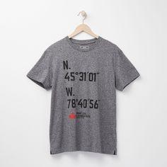 fb6043e3 Bonita T-shirt Pepper Color, T Shirts For Women, Cotton, Mens Tops