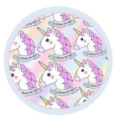 #Unicórnio #unicorn #fiiestaunicornio #festaunicornio #decoraçãounicórnio #fazendofesta #festainfantil #pin #plaquinhaunicórnio #topperunicorn #rótulosunicornios #imprimir #façavocêmesmo #fiesta #decoración #festaunicornio #unicornio #festainfantil #fazendoafesta #pin #decoracaodefesta #kitfesta #festaparaimprimir #artedefesta #chadebebe #1aninho #tagunicornio #topperunicornio #plaquinhaunicornio #partyunicorn