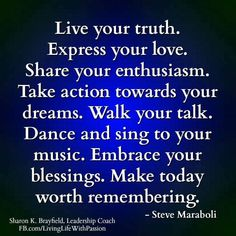 Silence Is Golden, Live Your Truth, Inspirational Memes, Leadership Coaching, Self Empowerment, Your Music, Strong Women, Positive Vibes, Dreaming Of You