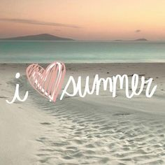 End of vacation quotes, summer quotes summertime, happy summer quotes,