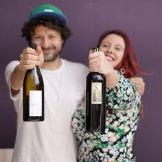 According to reliable sources, you will need at least two bottles for the long weekend! Muscadet Les Dabinières by Bonnet Huteau and The Cover Drive by Jim Barry are Vassilis's and Eva's choices! They know... . . . #botiliagr #wine #winelover #wineworld #drinkwine #muscadet #cabernetsauvignon #winefun #friday #winestagram Cabernet Sauvignon, Wine Drinks, Long Weekend, Choices, Bottles, Friday, Lifestyle, Cover, Food