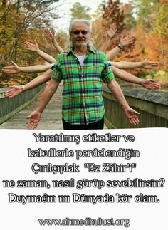 Ez Zahir