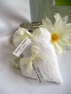 darček pre svadobných hostí - Hľadať Googlom