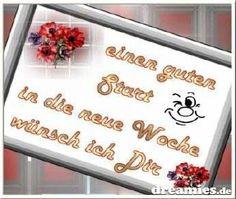 http://gb-pics24.com/gbpics/wochenstart-2907.jpg