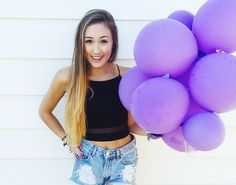 Follow LaurDIY for DIY tips and tricks.