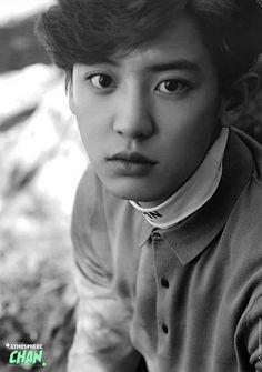 Chanyeol ❤ Oppa 💙👀 Exo ✌ Exo_k Kpop Exo, Exo K, Cnblue, Shinee, Coex Artium, Chanyeol Baekhyun, Exo Chanbaek