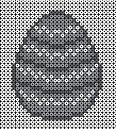 Hama Beads Design, Hama Beads Patterns, Beading Patterns, Pearl Crafts, Peler Beads, Pixel Pattern, Melting Beads, Perler Bead Art, Fuse Beads