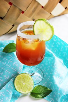 What can be more refreshing than a glass full of ice and Perfect Southern Iced Tea? This tea is delicious and you'll enjoy it to the last sip. #icedtea #summerdrink #southerntea