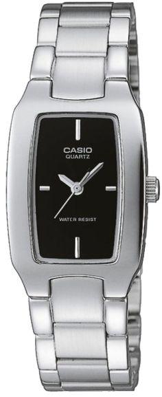 Casio Casio LTP-1165A-1C