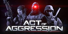 """ Act of Aggression proves the classic Command & Conquer RTS formula can still provide fast-paced, strategic thrills when properly handled. ""  http://www.tech-gaming.com/act-of-aggression/"